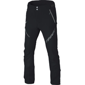 Dynafit Mercury 2 Dynastretch Pant Men black out